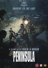 Peninsula_dvd_front