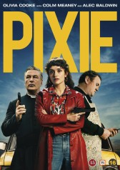 Pixie_dvd_nordic_front