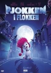 PjokkenIFlokken_dvd_no_front