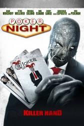 Poker-Night-1000x1500