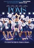 Poms_front_nordic