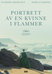 PortrætAfEnKvindeIFlammer_front_no