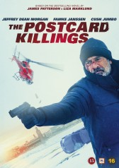 PostCardKillings_dvd_nordic_front