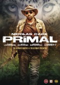 Primal_front_nordic_