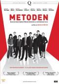 Q-2959-Metoden-f+r