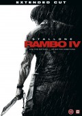 Rambo4_front_nordic