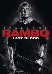 Rambo5_front_nordic