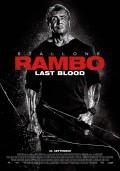 Rambo5_poster_no_web