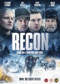 Recon_dvd_nordic_front