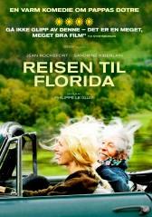 Reisen-til-Florida-ATL1779-dvd