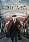 Resistance_dvd_