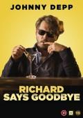 RichardSaysGoodbye_front_nordic