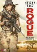 Rogue_dvd_nordic_front
