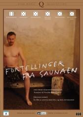 Fortellinger fra saunaen