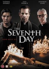 SeventhDay_dvd_nordic_front