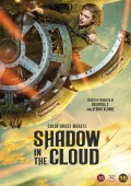 ShadowInTheCloud_2_dvd_nordic_front