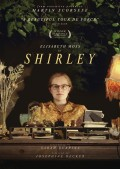 Shirley_dvd_front_se