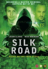 SilkRoad_dvd_nordic_front