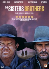 SistersBrothers_front_no1