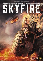 Skyfire_dvd_nordic_front