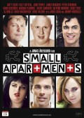 Small-Appartments-nor-DVD-f+r
