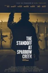 Sparrow-Creek-1000x1500