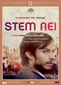 Stem-nei-nor-dvd-f+r