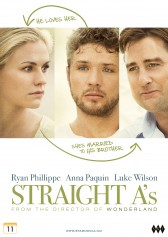 Straight-A's-nor-DVD-f+r