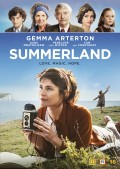 Summerland_dvd_nordic_front