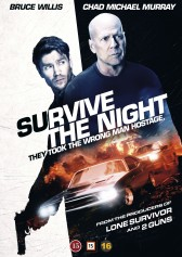 SuviveTheNight_dvd_nordic_front