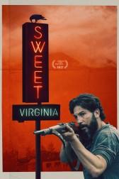 Sweet-Virginia-2000x3000