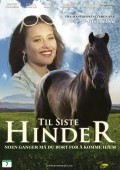 TIL-SISTE-HINDER-nor-DVD-front