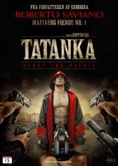 Tatanka   Dyret fra Napoli