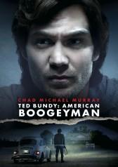 TedBundyAmericanBoogeyman