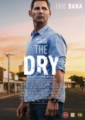 TheDry_dvd_nordic_front