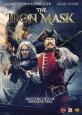 TheIronMask_dvd_front