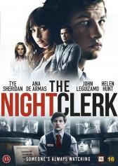 TheNightClerk_dvd_nordic_front