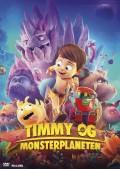 TimmyOgMonsterplaneten_front_no
