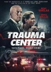 TraumaCenter_dvd_sellthru_front
