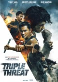 TripleThreat_front