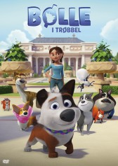 Trouble_dvd_no_front