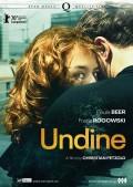 Undine_dvd_front