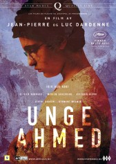 UngeAhmed_dvd_qline