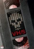 VHS-nor-DVD-f+r