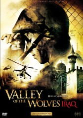 Valley of the Wolves
