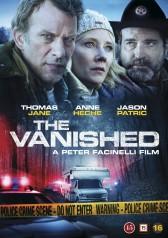 Vanished_dvd_nordic_front