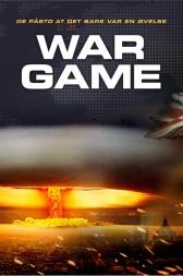 War-Game-f+r