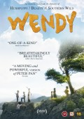 Wendy_dvd_nordic_front