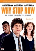 Why-stop-now-nor-DVD-f+r