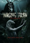 WrongTurn_dvd_no_web